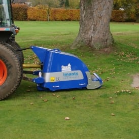 Imants Root Pruner