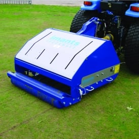 Imants Shockwave 100 Linear Decompactor