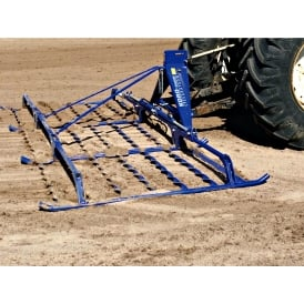 Koro By Imants Speed Harrow 2000