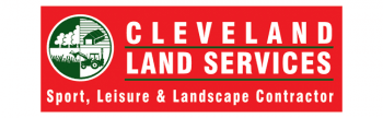 Cleveland Land Services