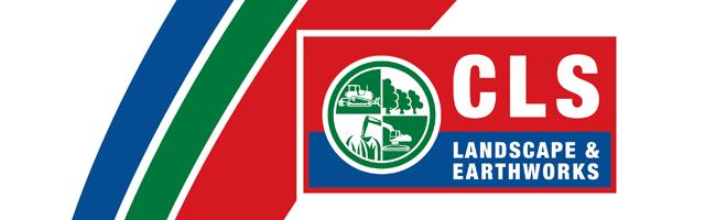 CLS Landscape and Earthworks
