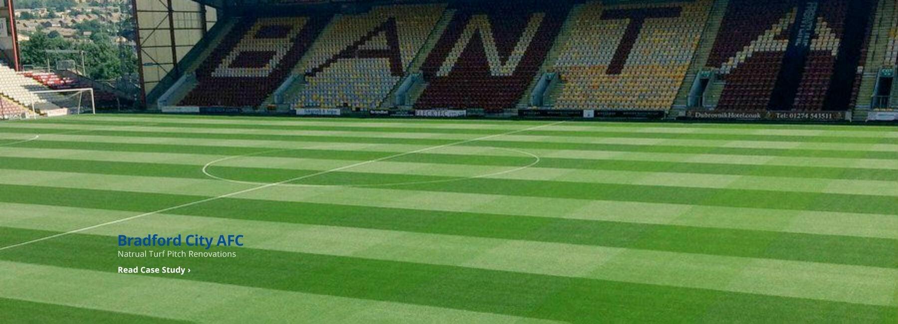 Bradford AFC